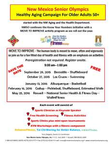 KYN-Healthy Aging Flyer Save the Dates 15-16