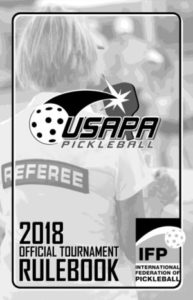 2018-rulebook-cover-193x300