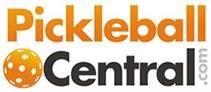 pickleballcentral