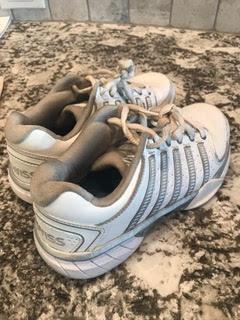 shoes_101818