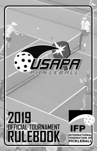 2019-rulebook-cover-193x300
