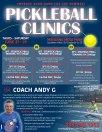 AndyG_PB-Clinic