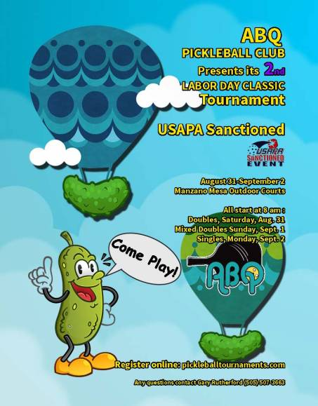 Flyer_Balloon_LaborDay_2019_part B