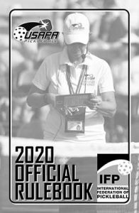 2020-rulebook-cover-196x300